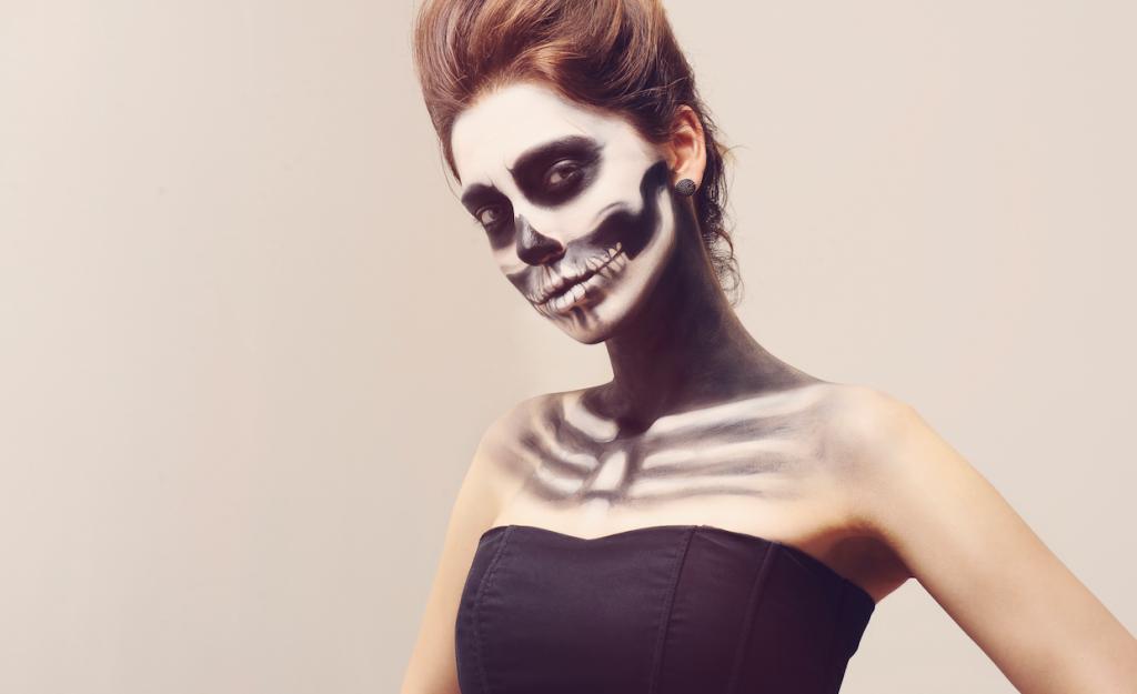 halloween_skull_makeup