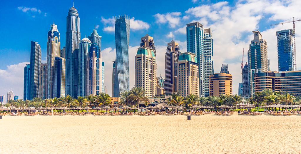 Urlaub_Dubai_Galeriebilder