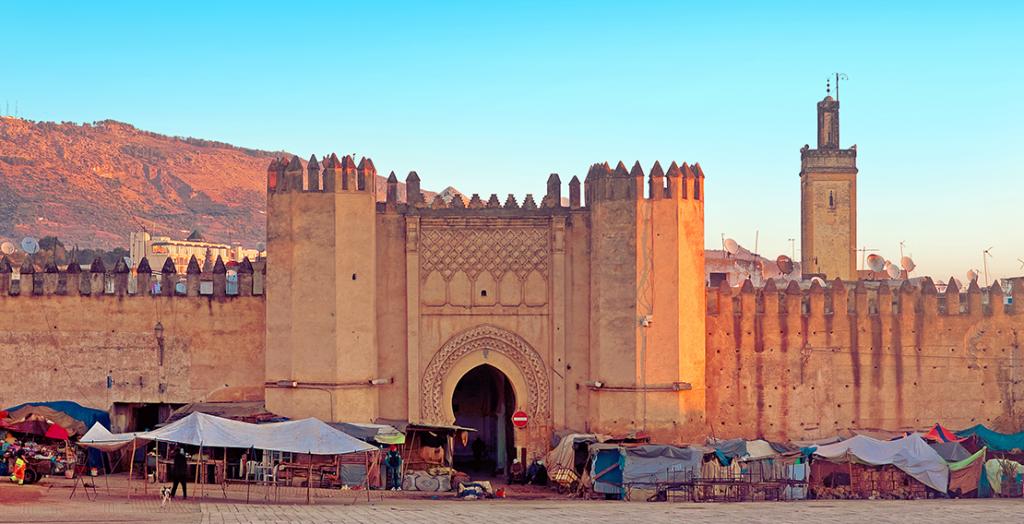 Urlaub_Marokko2_Galeriebilder