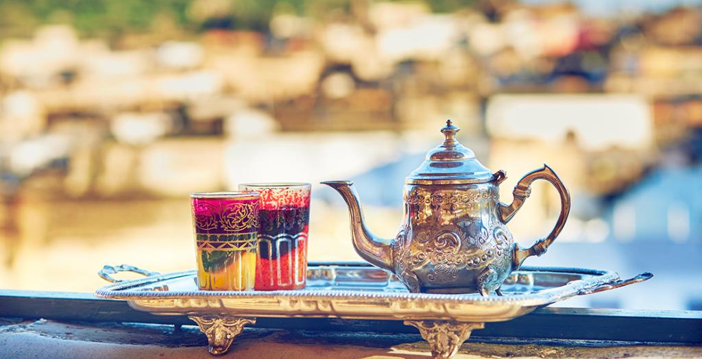 Urlaub_Marokko_Galeriebilder
