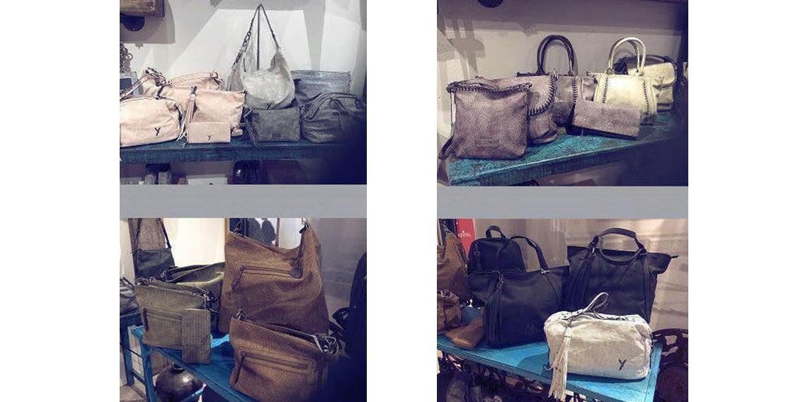 Taschen2_Galeriebilder